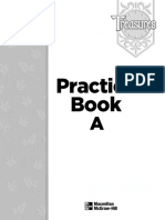 Grade 1 Practice Book A.pdf
