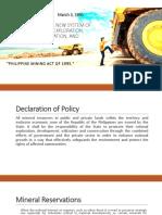 Pia Report.pptx