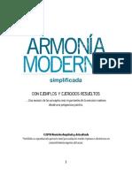 Armonia Moderna Simplificada.pdf
