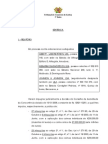 AdC Sentenca Farmaceuticas Jan2010