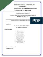 Caso_Semiologia[1].docx