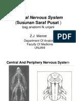 K8a Anatomi Sistem Saraf Pusat.pptx