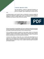 Sistemas de Información Ejecutiva.pdf