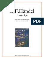 hornpipevl.pdf