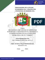tessis 222.pdf