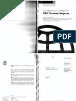 EPC+Turnkey+Projects.pdf