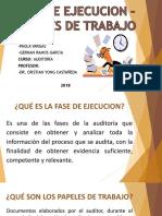 PAPELES DE TRABAJO.pptx