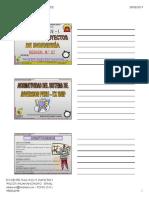 PROYECTOS-SEGUNDO-PARCIAL.pdf