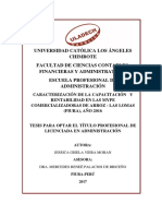 CAPACITACION_RENTABILIDAD_VIERA_MORAN_JESSICA_GISELA.pdf