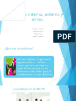 Públicos.pptx