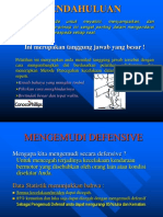 Defensive Driving Training (revisi).ppt