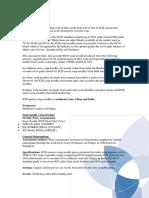 Soap-Noodle-Methodology.pdf