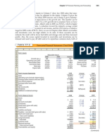 Forecasting Financial Statement.pdf