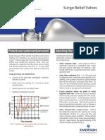 brochure-flyer-selecting-right-pressure-relief-valve-daniel-en-43976.pdf