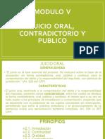 1 Generalidades-1