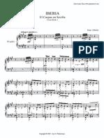 albeniz_iberia_b1_3.pdf