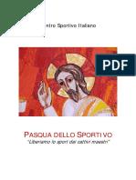 Easter presentation.pdf