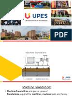 Machine Foundations.pptx
