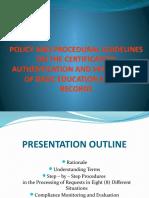 PPG PRESENTATION (5).ppsx