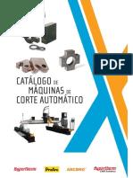 catalogo-maquinas-corte.pdf