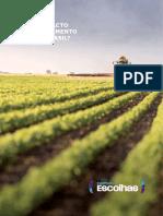 Escolhas-Sumário-Desmatamento-Zero-duplas.pdf