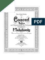 Tchaikowsky_ViolinConcertoOp35_Rahter_Piano.pdf