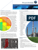 RiskWISE for Process Plant 2017.pdf