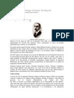 Biografía de Santiago Antúnez de Mayolo.docx