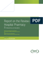 Report on the Review of Hospital Pharmacy 2011 with 2102 JD included.pdf