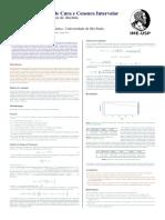 poster-escola-de-modelos-de-regressao.pdf