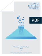 Mexico Chemicals2015 IE