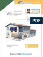 Doc commercial Climatiseur Daikin FTXS-K-G et FTXM-K .pdf