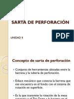 unidad ll sarta de perforacion-1.pdf