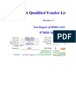 DRAM QVL test report of DDRIII 1333 for P7H55-M LE&LX 1.01G 2010.05.25.xls