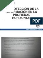 1 - Presentacion Elementos Teoricos Habeas Data (1) (1).Pptx - Reparado