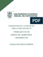 procedimientos_tfg_informatica