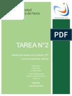 Tarea2_INGECO