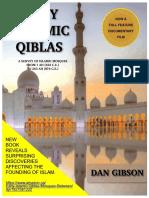 Early_Islamic_Qiblas.pdf