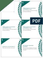 ACAMS_CAMS6_Flashcards.pdf