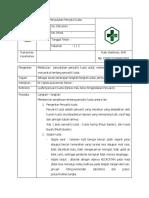 SOP-Penyuluhan-Penyakit-Kusta.docx