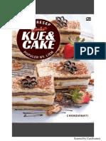 100 Resep Kue & Cake Populer Ny. Liem - Chendawati.pdf