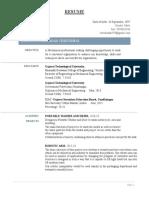 CV Hitesh.pdf