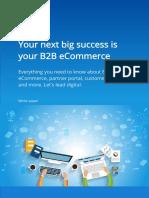 B2B eCommerce white paper.pdf
