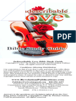 01-MOBILE DEVICES - Indescribable Love.pdf