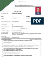 Alaq.pdf