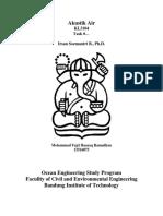 Akustik_07_Ray Tracing.pdf