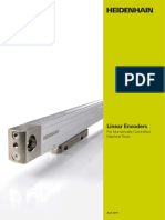 571470-2B_Linear_Encoders_For_Numerically_Controlled_Machine_Tools.pdf
