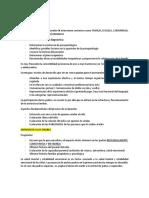 Resumen Lectura Castro_EntrevistaPsiquiatricaNiñoyAdolescente.docx