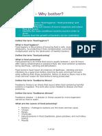 Student-Notes (1).pdf