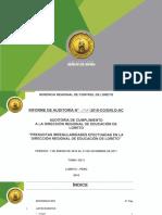 DIAPOSITIVAS -AUDITORIA.ppt